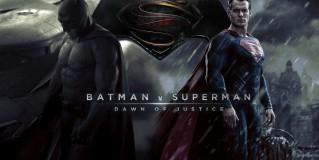 Cine de superhéroes a clasificación de adultos