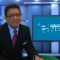 Noticias en Minutos by Jose Luis Villegas