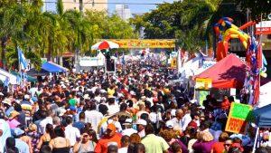 calle-ocho-festival-miami