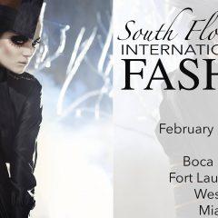 South Florida se viste de moda desde Boca Ratón hasta Miami