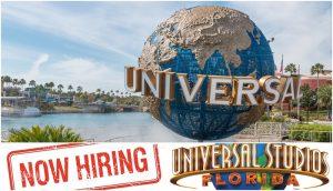 universal-Orlando-ofrece-3000-empleos