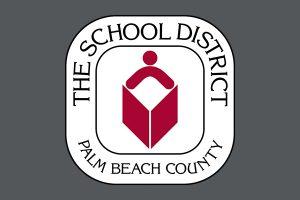 The-school-distric-palm-beach-county