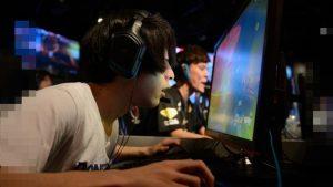 Transtorno-por-video-juegos-enfermedad-mental