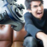 Adicción a los Videojuegos es considerada como enfermedad mental