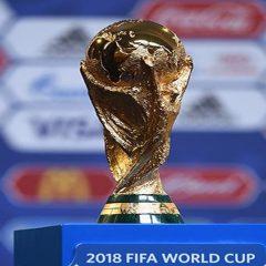 Lo bueno y lo malo del Mundial de Rusia 2018