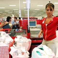 Target busca trabajadores para la temporada que se avecina!