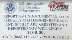 volante-falso-que-ofrece-recompensa-por-reportar-ilegales