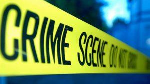 El-cuerpo-sin-vida-de-una-mujer-fue-hallado-en-el-condado-Martin