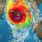 Panhandle en extrema necesidad de suministros después del huracán Michael