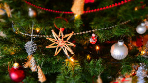 Best-iPhone-and-iPad-Christmas-Apps