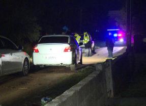 Investigan doble tiroteo en fiesta callejera en West Palm Beach