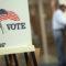 Algunas cosas que debe saber hoy día de votación