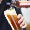 """Nueva cerveza en honor al """"Día de los Veteranos"""", ventas irían a la caridad"""