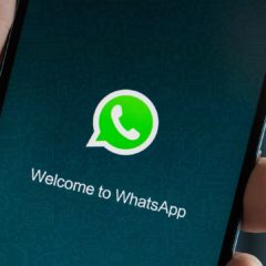 WhatsApp no funcionará en viejas versiones de Android, Iphone y Nokia