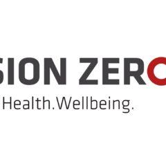 Proyecto de cero muertes y lesiones