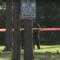 Hombre atacado a machete en Haverhill Rd. suburbios de West Palm Beach
