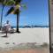 """Senador estatal """"Joe Gruters"""" propone prohibir fumar en playas de Florida"""