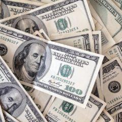 $764 mil sin reclamar en el condado St. Lucie