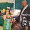 """La generosidad de """"Daniella Boyd"""" la maestra del año"""
