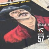 "Homenaje al legado y vida de ""Burt Reynolds"" en Boca Raton"