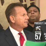 Corte Suprema de Florida dictaminó en contra del sheriff Scott Israel