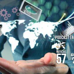 Colombianos a la conquista del mercado del software en Estados Unidos