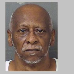 Prueba de ADN en Palm Beach aclara caso de asalto sexual a niña en 1995