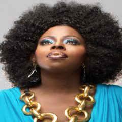 "Este sábado 29 ""Angie Stone"" en Suset Lounge  West Palm Beach"