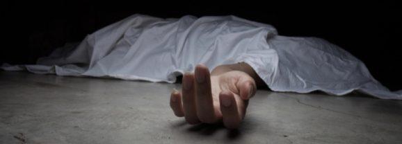 Familia en Lake Worth pide justicia por la muerte de Thomas Altman
