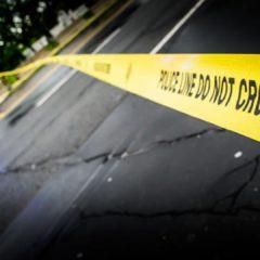 Investigan intento de asesinato-suicidio en Indiantown