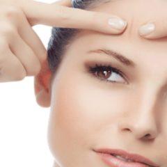 """Exceso de """"Hierro"""" podría producir infecciones bacterianas en la piel"""