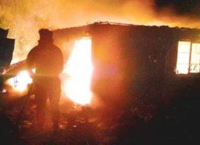 Incendio en Port St. Lucie deja a familia sin hogar