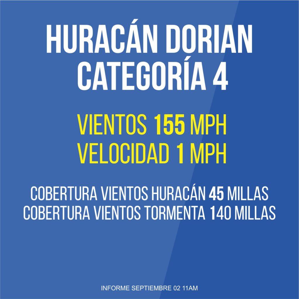 01F-huracan