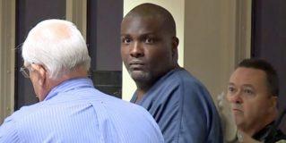 Un cigarrillo ayudó a capturar asesino en serie en Palm Beach
