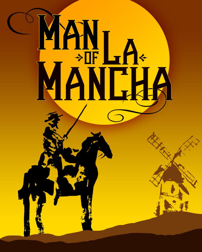 LA-MANCHA-LOGO-FINAL