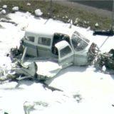 Investigan el accidente de un avión monomotor en Boca Raton