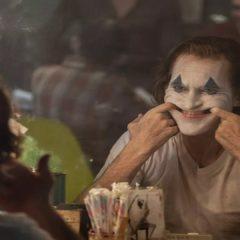 """Estreno del controversial """"Joker"""" (Guasón) interpretado por Joaquin Phoenix"""