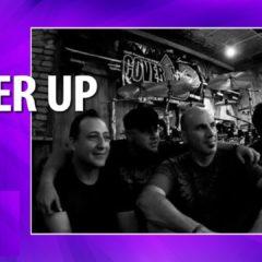 """Hoy en Clematis by Night se presentará la banda de Rock """"CoverUp"""""""
