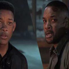 """Regresa Will Smith con la película de acción """"Gemini"""" este 11 de octubre"""