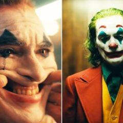 """Más patrullas de policía en teatros por estreno del """"Joker (Guasón)"""""""