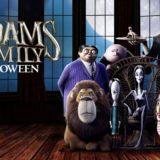 "Regresa ""La Familia Addams"" a la pantalla grande este fin de semana"