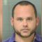 Hombre enfrenta cargos por apuñalar un perro en Delray Beach