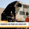 2 accidentes con trenes el día de ayer en Lake Worth y Vero Beach