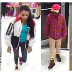 """Otro robo en las tiendas """"Ulta Beauty"""" de Boca Raton"""