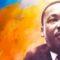 Marcha y cultura en el día del Dr. Martin Luther King Jr. en Boca Raton